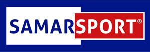 samarsport.es